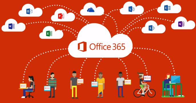 office365benefits