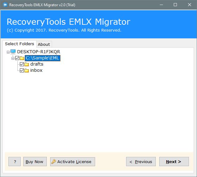 batch convert eml to pdf