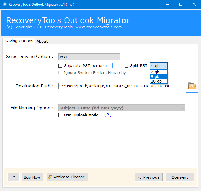 import-ost-file-into-outlook