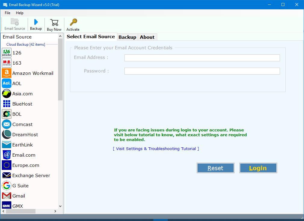 qq-mail-backup