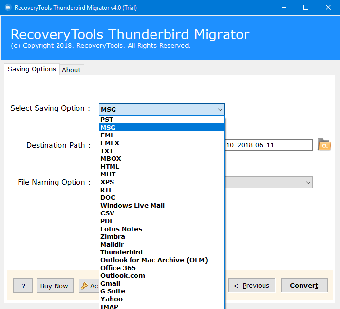 thunderbird-export-to-msg