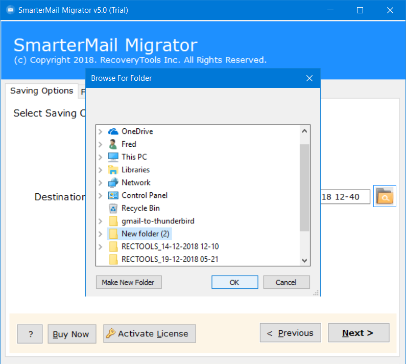 address book from smartermail to vcard