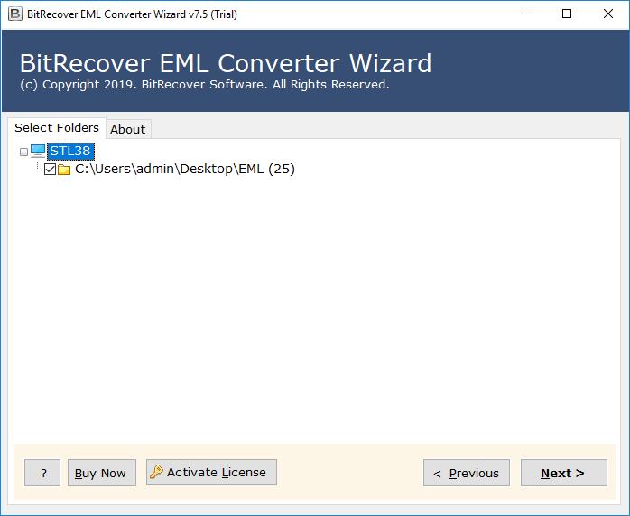 convert-emclient-to-zimbra