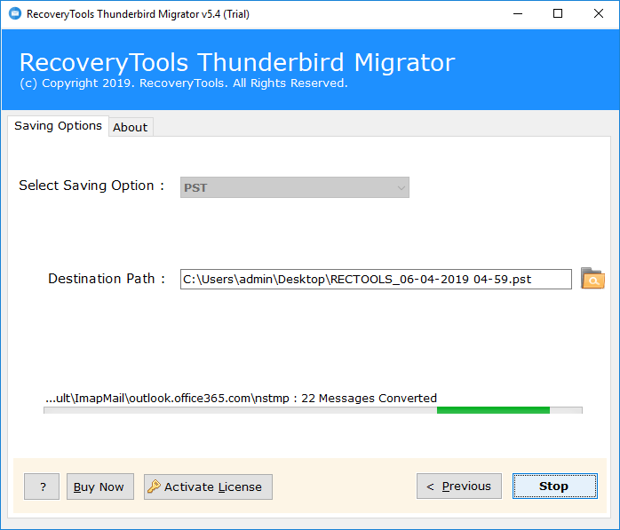thunderbird=migrator