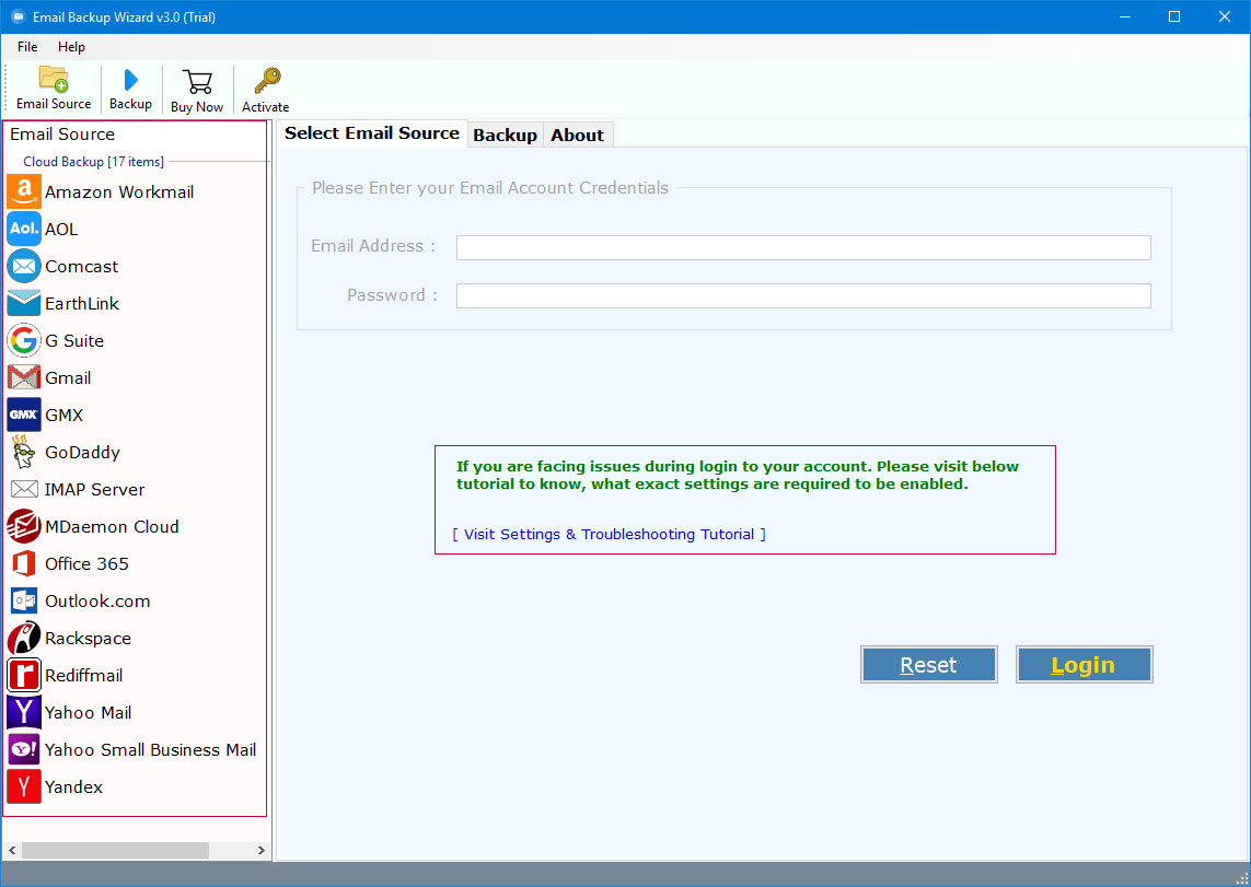 yandex-mail-to-outlook
