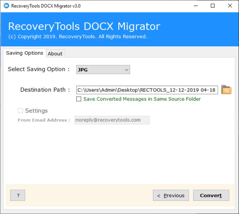 docx-to-jpg-converter