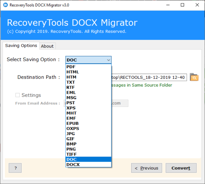 convert-docx-file-to-doc