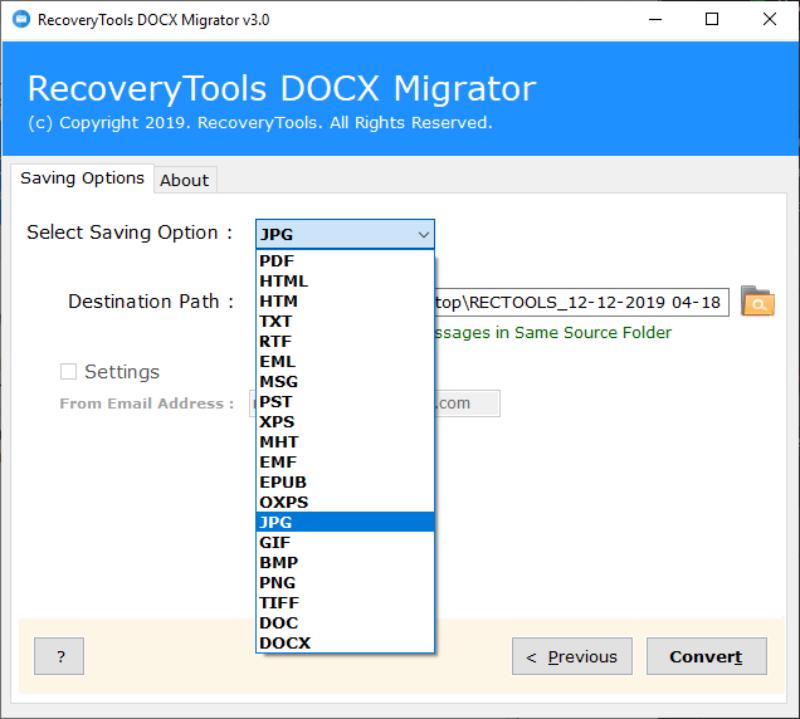 convert-docx-to-jpg
