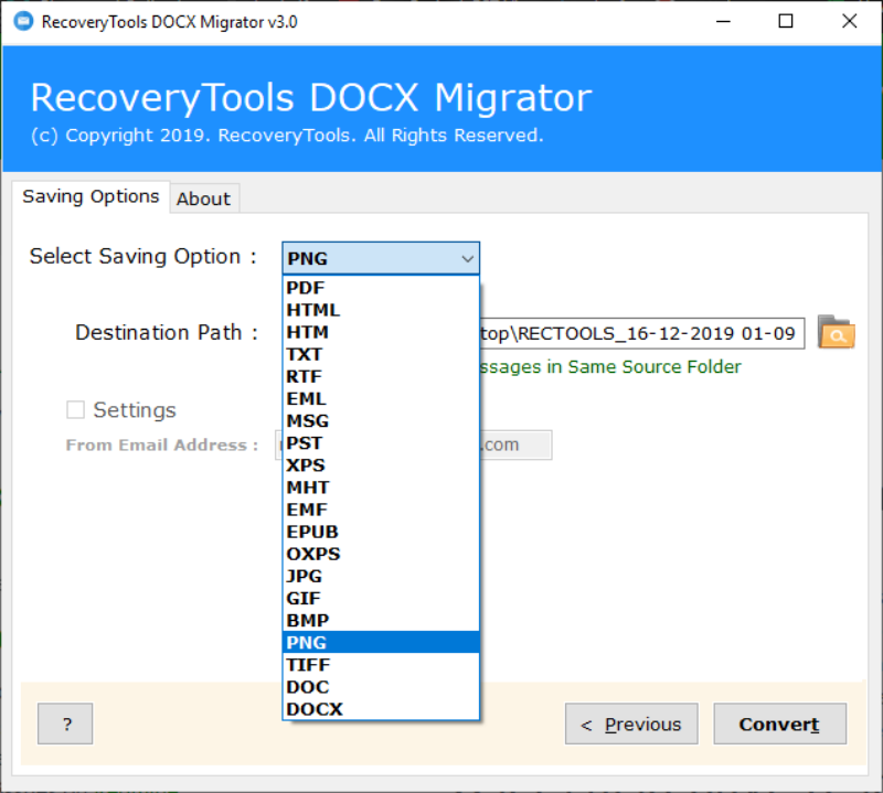 word-document-converter