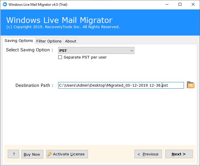 convert-windows-live-mail-to-pst