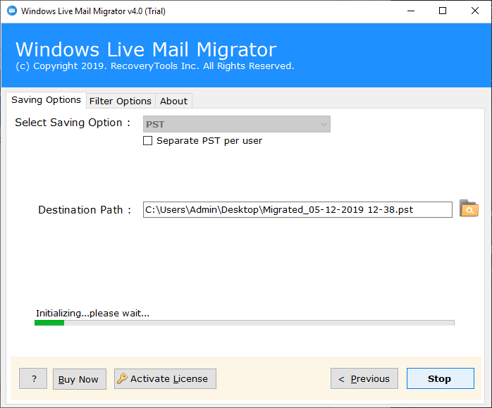 import-windows-live-mail-to-pst