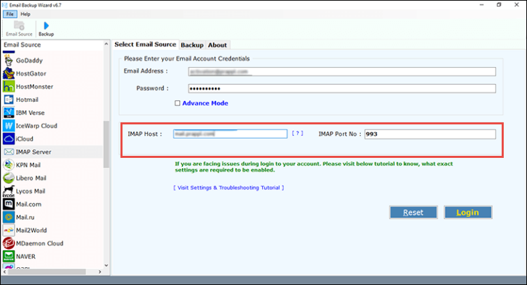 export-emails-from-webmail