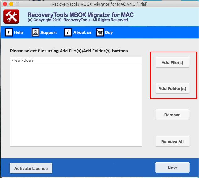 open-mbox-file-in-mac