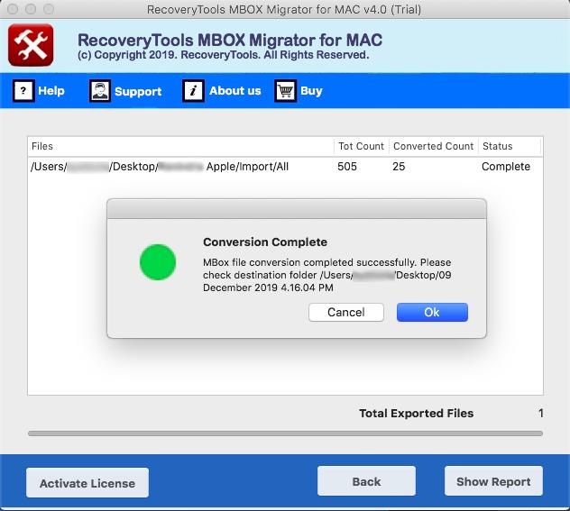 open-mbox-in-mac