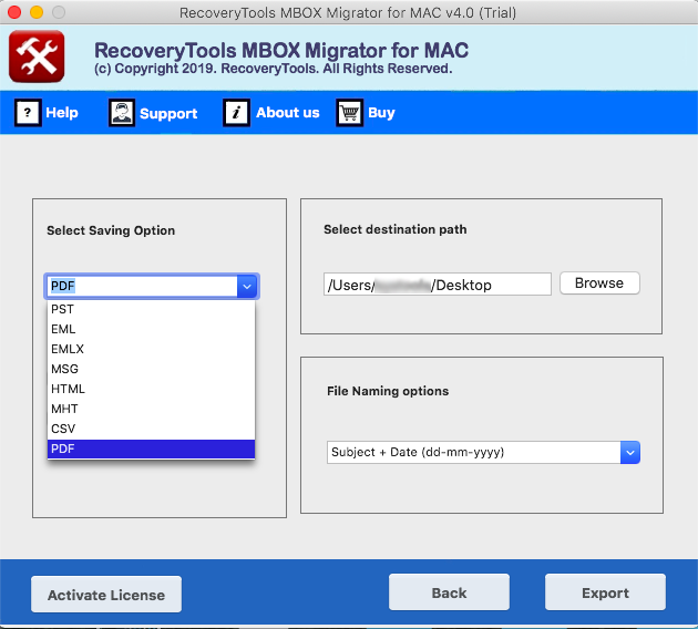 view-mbox-file-in-mac