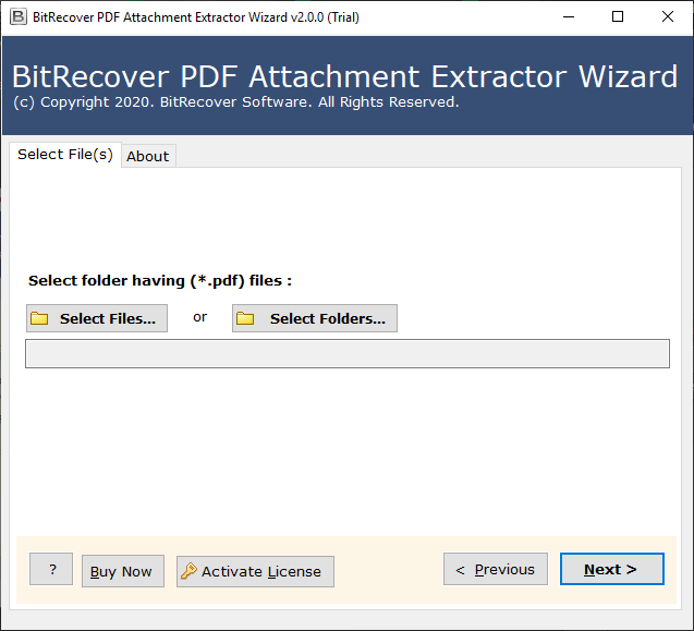 download-attachments-from-pdf