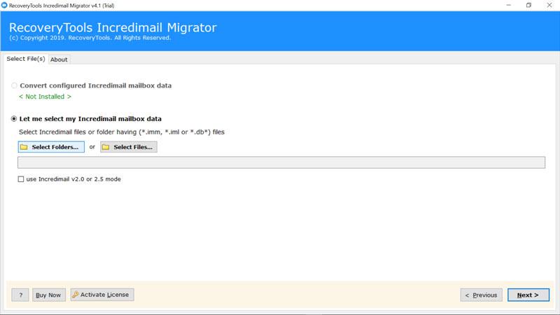 select-files-folder
