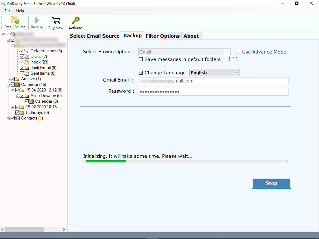 migrate-godaddy-emails-to-gmail