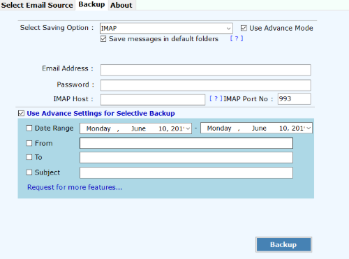 move-qmail-to-another-server