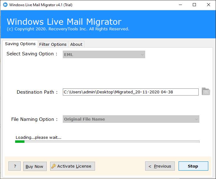 windows-live-mail-to-em-client