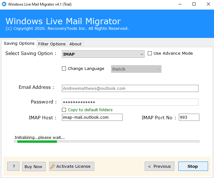 import-windows-live-mail-to-windows-10m-mail