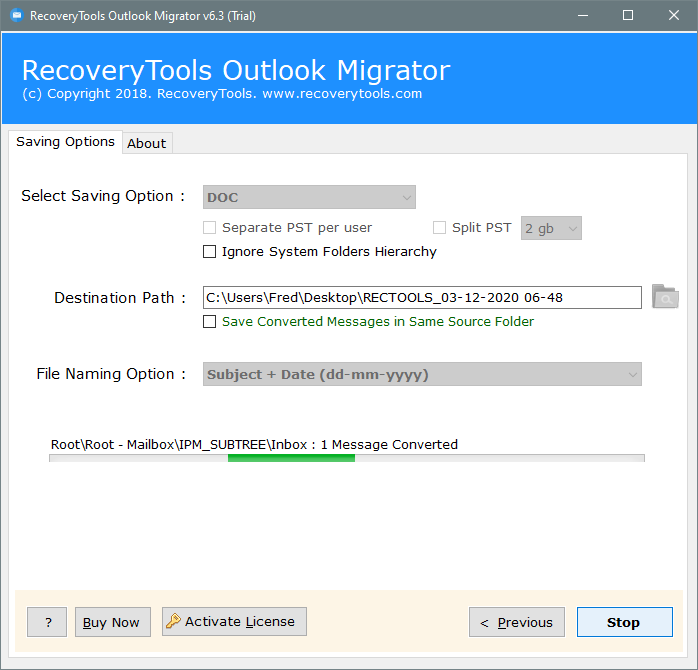 outlook-pst-to-doc