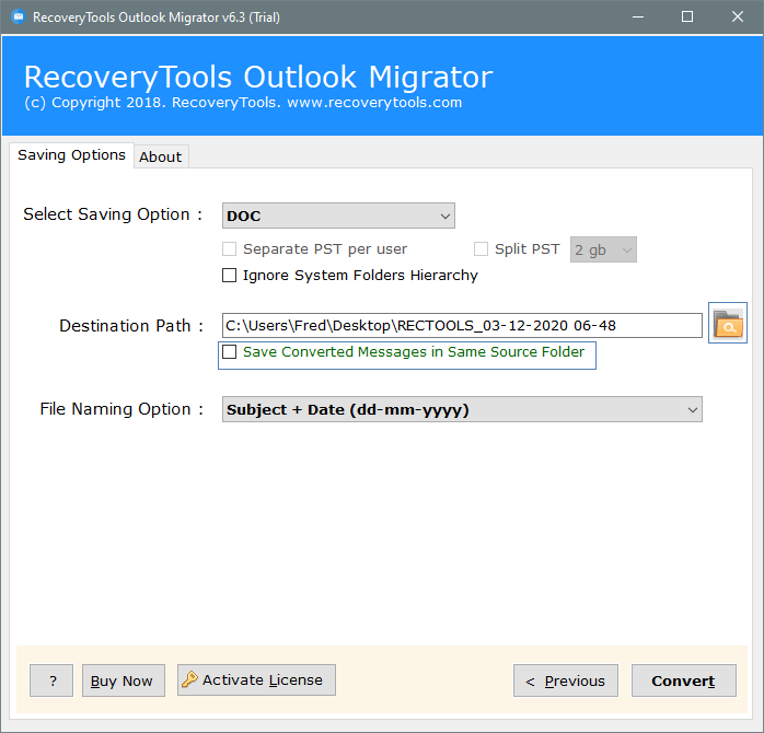outlook-to-word-converter