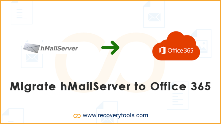 migrate hmailserver to office 365