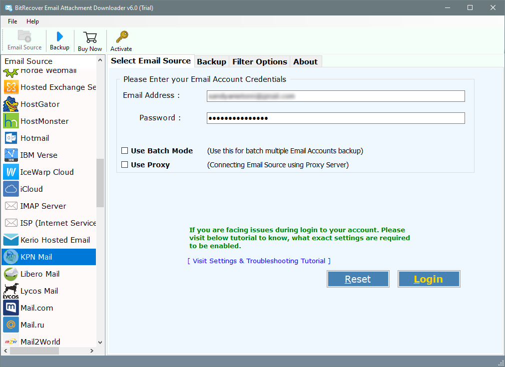 kpn mail email attachment downloader