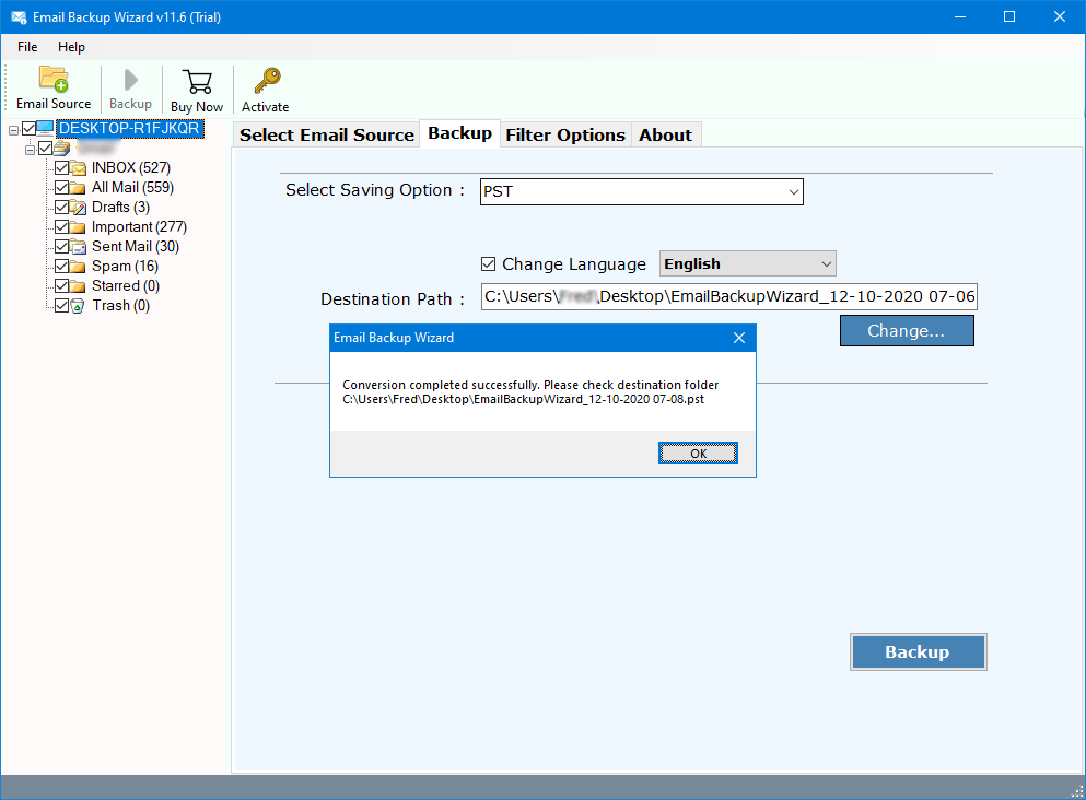 verse to office 365 migration