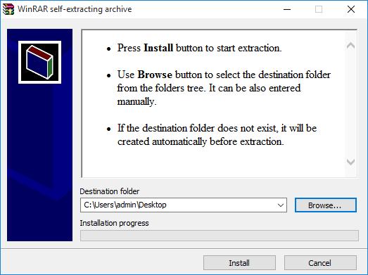 free tiff viewer windows 7 64 bit