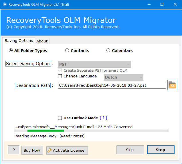 olm-to-pst-migration
