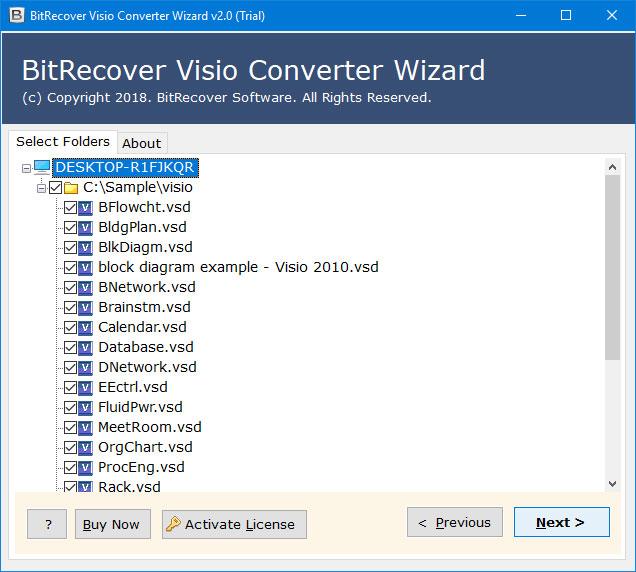 Visio converter tool export visio vsd to vsdx vsx vss vst vdw choose required files ccuart Images